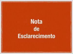 Nota.001