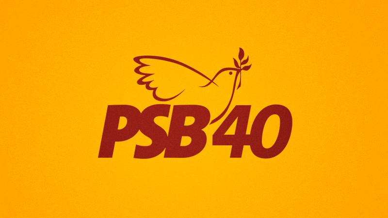 PSB-pre-candidatura-site
